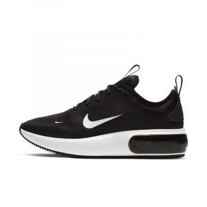 Nike Chaussure Air Max Dia pour Femme - Noir - Taille 37.5 - Female
