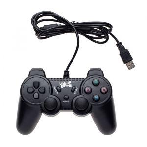 Under Control Manette Filaire pour PS3