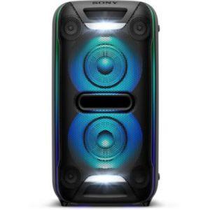 Sony Enceinte sono GTKXB72