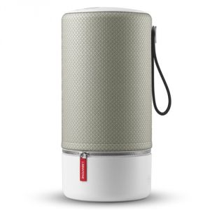 Libratone Zipp - Enceinte sans fil Wifi Airplay Bluetooth 4.0 NFC dlna