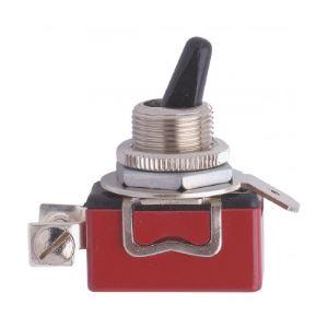 Girard sudron Interrupteur pour pied de lampe 2 A