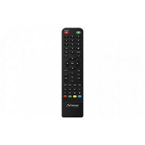 Strong SRT 7405 HD - Télécommande d'origine