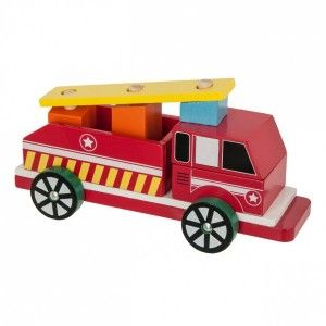 Modelisme Comparer Camion Offres Pompier 28 IH29ED