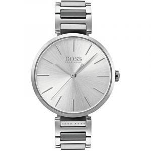 Hugo Boss Femme Allusion Watch 1502414
