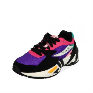 FILA Baskets basses Mindblower Multicolore