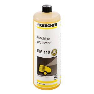 Kärcher 6.295-621.0 - Anti calcaire pour nettoyeurs haute pression RM 110 ASF