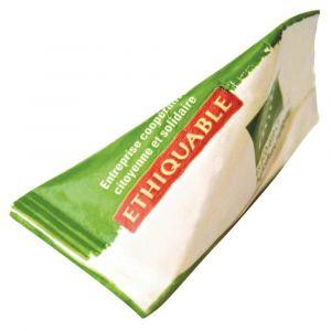Ethiquable Berlingots sucre blond Paraguay BIO 1000x4g
