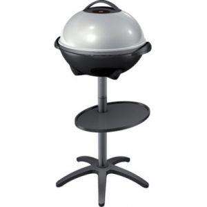 EssentielB Barbecue électrique EBAPP 3