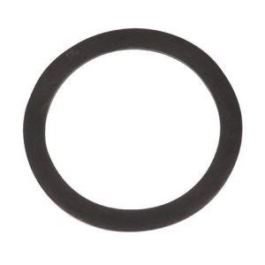 Apic Joint pour filtre Mikrophos | Dimension: 126 x 100 x 3 - Type: Joint pour modèle 1 kg série 2