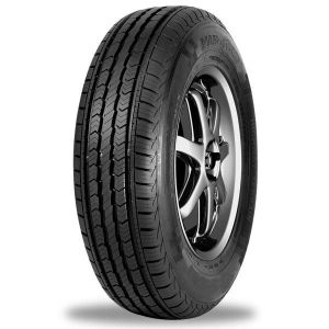 Mirage Pneu MR172 HT 265/70 R17 115 T - 4x4 été