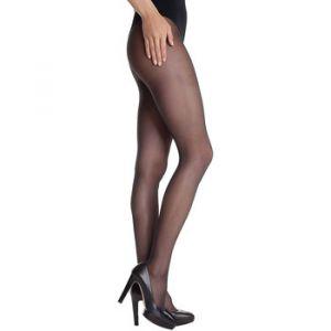DIM Semi-opaque - Collants - 25 deniers - Femme - noir - 4