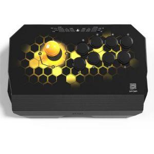 e-concept Arcade Stick Qanba Drone PS4, PS3 et PC