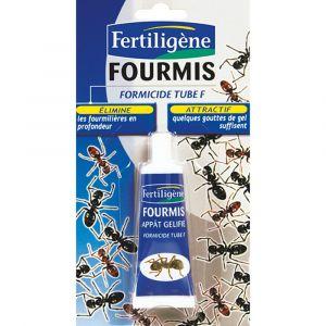 Fertiligene Anti-fourmis appât en tube 30g