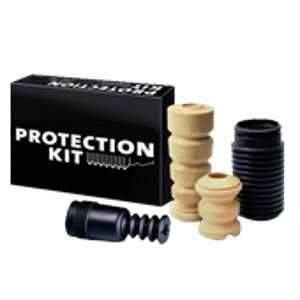 Febi Bilstein kit de protection complet (cache poussière) RENAULT MODUS (10144653)
