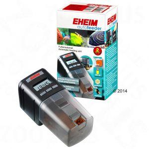 Eheim 3581 - Distributeur de nourriture