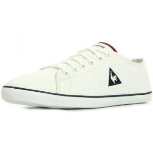 Le Coq Sportif Slimset cvs homme chaussures blanc 44