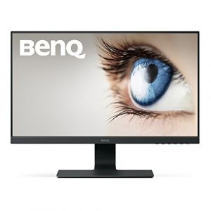 Benq GL2580H - Écran LED Eye-Care 24.5""