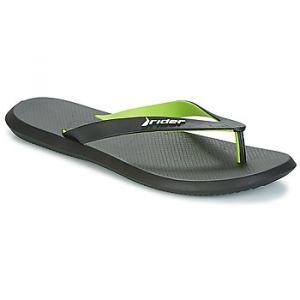 Rider Tongs R1 AD HOMME Noir - Taille 41,42,43,44,45 / 46,39 / 40