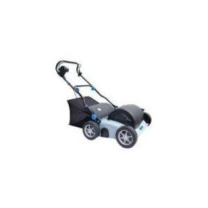 Güde GV 1700 E - Scarificateur 1700W