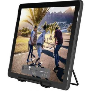 "TrekStor SurfTab Theatre 13.3 - Tablette tactile 13.3"" 16 Go sur Android 6"