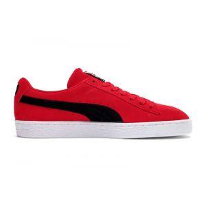 Puma Suede Classic Rouge Noir 365347 30 - EU 41