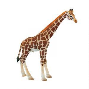 Bullyland 63710 - Figurine Girafe