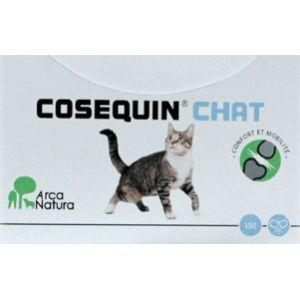 Cosequin - Supplément nutritionnel pour chats