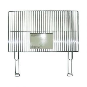 Barbecue blooma grille comparer 65 offres - Grille barbecue castorama ...