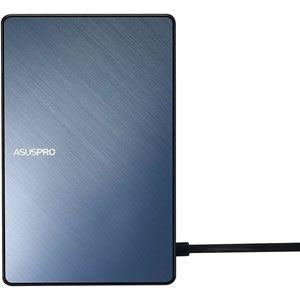Asus PRO SimPro Dock - Accessoire pour PC portable