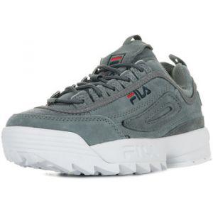 FILA Disruptor S W chaussures gris 39 EU