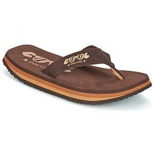 Cool shoe Tongs Original Brown