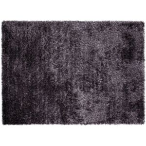 Esprit home Cosy Glamour - Tapis shaggy (120 x 170 cm)