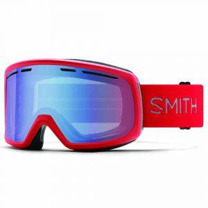 Smith Masque Range Rise Red Solx Sp Af