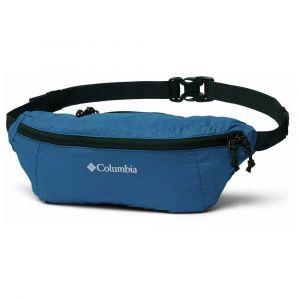 Columbia Lightweight Packable Hip Pack, fjord blue Sacs ceinture & banane