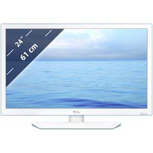 Thomson L24E4233F - Téléviseur LED 61 cm