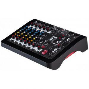 Allen & Heath ZEDi-10 table de mixage analogique
