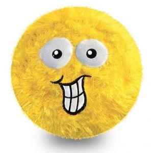Goliath Fuzzbies Frankie jaune