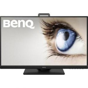 Benq BL2780T - Moniteur LED 27""