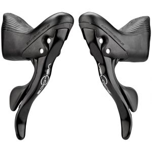 Campagnolo Leviers Ergopower Veloce - 10 vitesses
