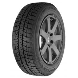 Bridgestone Pneu BLIZZAK WS80 225/60 R17 99 H