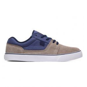 DC Shoes Tonik - Baskets pour Homme - Violet