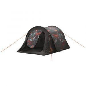 Easy Camp Nightden - Tente - noir Tentes 2 places