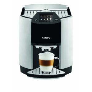 Krups EA 9010 - Machine expresso automatique