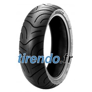 Maxxis 130/60-13 60P M-6029 Strasse