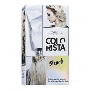 L'Oréal Colorista Effects 7 soft