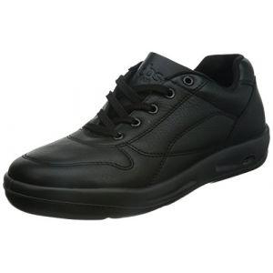 Tbs Albana - Chaussures Multisport Outdoor - Homme, Black (Noir 1804), 42 EU