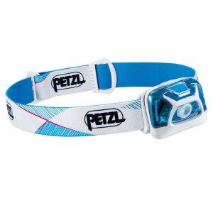 Petzl Tikka - 300 Lumens Lampe frontale / éclairage Blanc - Taille TU
