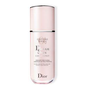 Dior Capture Totale - Dream Skin 50ml