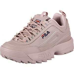 FILA Disruptor Low W chaussures keepsake lilac 38 EU