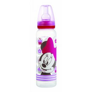 Tigex Biberon col étroit Air Control Minnie 330 ml